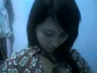 Amateur anak - Indonesia- anak sma pamer tubuh