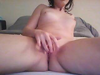 My girffriend hates sex - Dont hate...masterb8 12