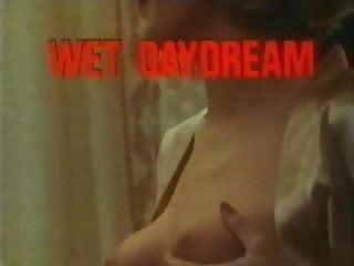 Vintage a zildjian cymbals - Classic vintage - a wet daydream
