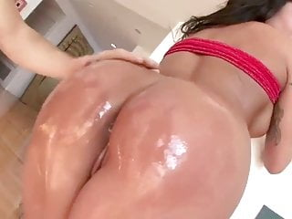 My wifes first ass fucking story My stepmom has the perfect ass i fuck her for the first time