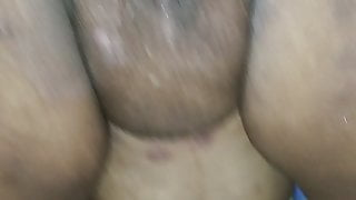 Real Indian Sex 2