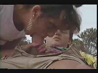 Hardcore sex scenes Compilation of vintage sex scenes