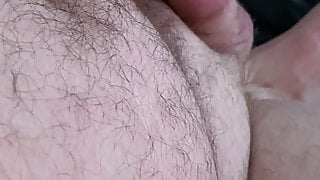 Ballbusting with Feet
