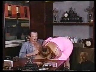 Georgina berriman nude - Big tit mature georgina fucked