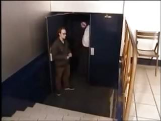 Bitch ass mutha fucka Your nun fucka in the cinema