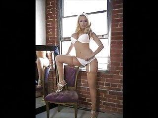 Ayesha takia hot sexy photos Kagney lynn carter hot sexy photo collection compilation