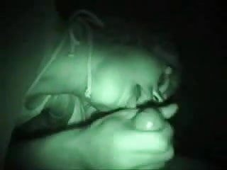 Wife whimpers during sex video Wife secretly fimed during sex 2