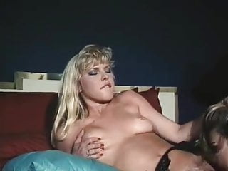 Spice in anus Miami spice 2... vintage movie f70