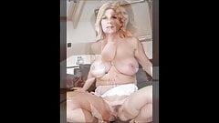 Vidéoclip - femmes sexy 54