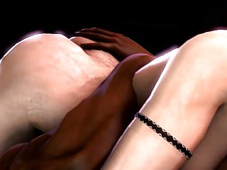 Dean armstrong naked - Tina armstrong