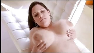 Fat dripping pussies - Compilation