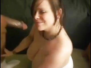 Perfect porn pics - The perfect cuckold wife