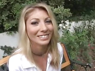 Stacy shemale escort Tiffany six aka stacie halas - no cum dodging allowed