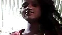 Ranjita Gaur