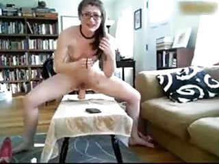 Penis insertion sex - Incredible anal inserting toy