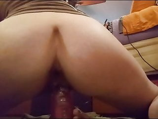 Pree masturbation videos Weekly masturbation videos