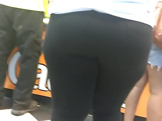 Donkey black ass - Phat ass donkey booty milf part 2