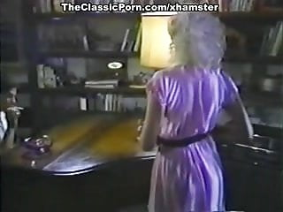 Cleopatra goes to hollywood xxx Backdoor to hollywood 03theclassicporn.com