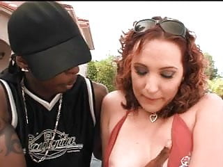 Fuck riding cock big black girl olympic video nig chick - Sexy chick rides big fuck pole