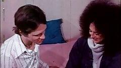 Satisfaction Guaranteed (1976) - MKX