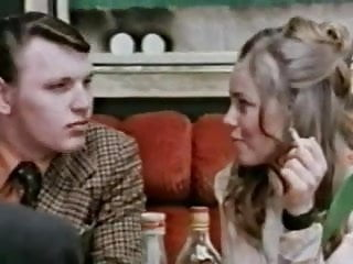 All free porn incest Vintage 70s danish - free for all german dub - cc79