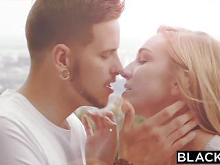Porn obsession free video clips anal - Blacked kendra sunderland interracial obsession part 4