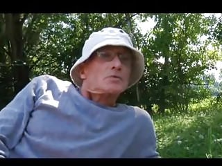 Ken harvey jerseys vintage - Harvey in the grass