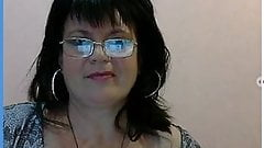 tetya Masha