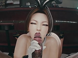 Stripperella xxx cartoon 3d xxx 444