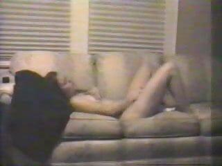 Female spy cam masturbation vids - Spy cam collection
