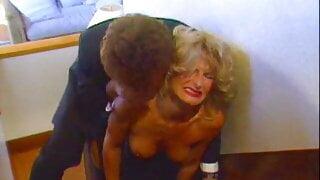 Fuck Xhamster Censorship (1986, US, Amber Lynn, full video)