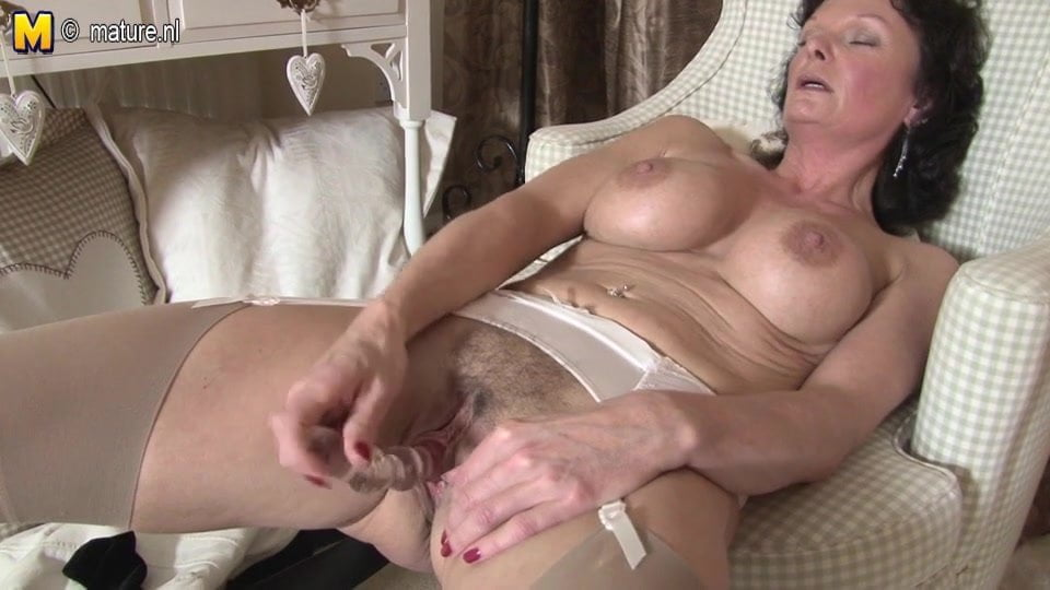 Mature women masterbating solo xhamster galleries hq sex clips