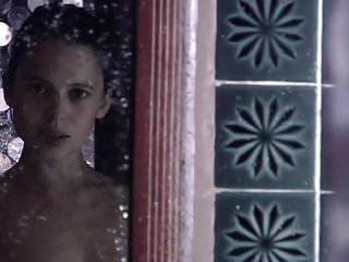 Sexo y video porn gratis - Elana anaya, diana suarez - lucia y el sexo