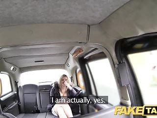Big images of huge tit models Fake taxi huge natural tits on blonde model