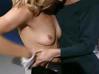 Tiffany mynx gives great blowjob Melanie moore tiffany mynx