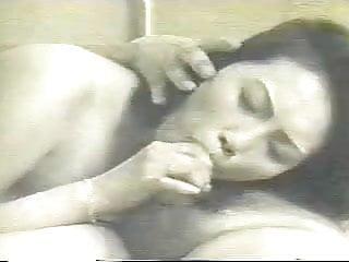 Xem phim sex nu sinh viet nam mien phi Couple viet nam so hot