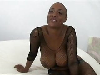Lesbian strap on fucking each other - Black fuck each other with strap-on