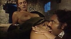Dracula- full italian movie