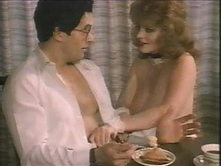Hardcore homosexual erotica - Lisa de leeuw, herschel savage - joys of erotica 107.