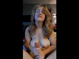 black big tits white guy