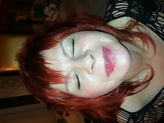 Latex videos love dools My mature cumslut biiiiiiiiii she loves to dool cum