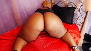 15 Big Butt Sexy Strippers Pharaoh Body, Elegance, Tiffany
