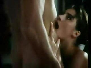 Jane krakowski sex scene clips - Rosa caracciolo - shame of jane tarzan x scene 10
