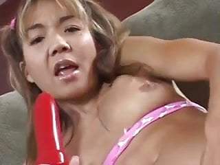 Sex mad bachleor partys A tutor for my mad asian girlfriend