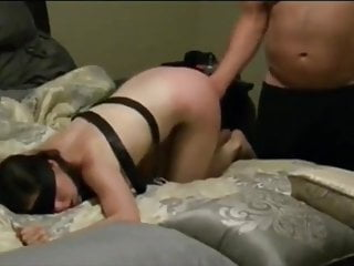 Dad doughter insest porn Daddy fuck doughter