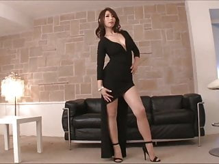 Japan pussy sexy Sexy japan girl sex in pantyhose