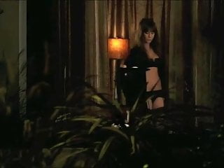 Jennifer aniston sex vid - Jennifer aniston horrible bosses sucking banana slomo x3