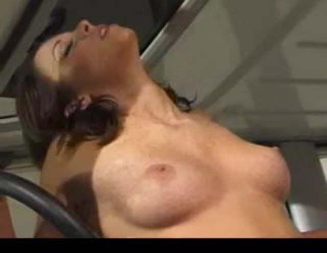 Lesbian Strap On Fuck M27 Free Lesbian Mp3 Porn Video E0