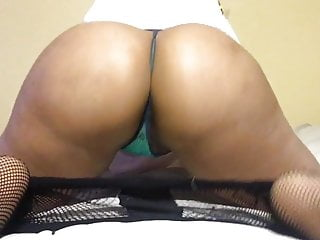 Old pussy wide open vidios - Gata 28 pussy wide open 2