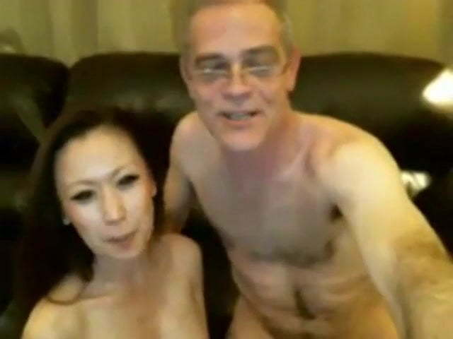 Shemale Escort Fucks Guy